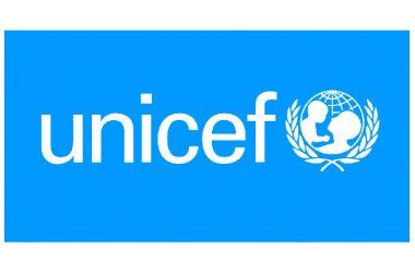 A CASTELVOLTURNO L'UNICEF ISTITUISCE IL PRIMO LABORATORIO DI VITA  BIMBI E ANZIANI AL LAVORO PER PREPARARE LE PIGOTTE DELL'UNICEF