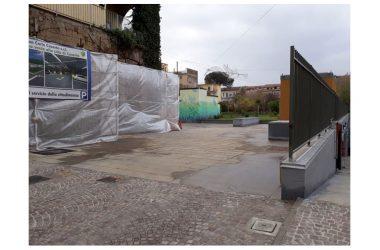 Lettera aperta – CS Wwf Caserta OA – Via San Carlo. Le origini di Caserta, attualmente simbolo di una città incapace di futuro.