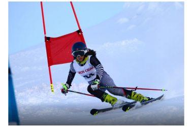 Sport Sci – Ottimo debutto stagionale per atleti campani in Valle d'Aosta