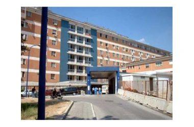 Oggi il convegno sulle ischemie intestinali, il patrocinio dell'Ospedale di Caserta