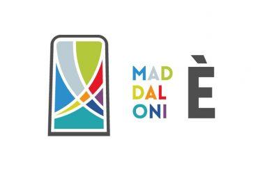 Rifiuti domestici: con 300mila euro assegnati dalla Regione Campania torna alla ribalta il tema del compostaggio di comunità.