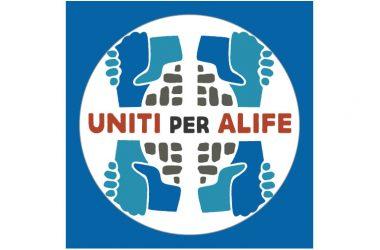 """Alife, ristrutturazione della scuola materna Volturno: le precisazioni di """"Uniti per Alife"""""""