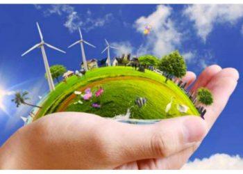 """Ambiente, Kyoto Club: """"Un passo avanti la richiesta di innalzamento del target rinnovabili votata dal Parlamento Europeo"""""""