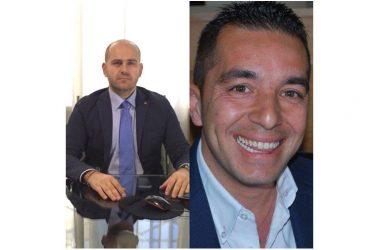 """Buoni libro 2017/2018, Assessore Caterino: """"Regione Campania ha diminuito fondi del 60%"""""""
