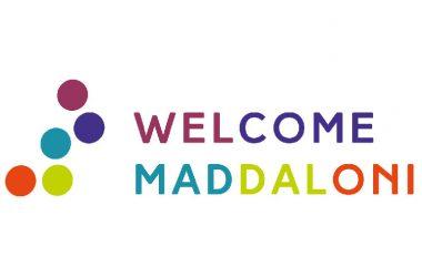 """Welcome Maddaloni – si presenta """"Il buono cattivo"""""""