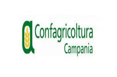 Confagricoltura Campania ricorre al Tar contro la delibera di Regione Campania sui nitrati di origine agricola