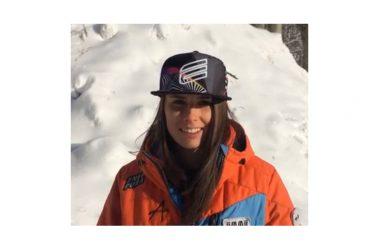 Sport sci – Settimana di successi per lo sci campano