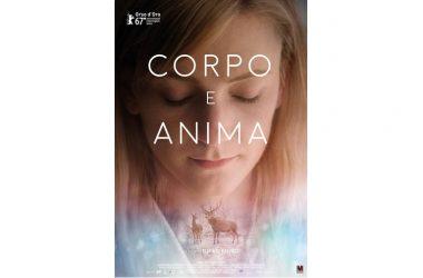 'Corpo e anima' il film vincitore a Berlino