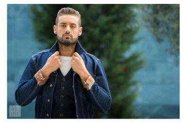 """""""Just Like That"""" avvia la campagna vendita internazionale nello showroom di Montenapoleone a Milano"""