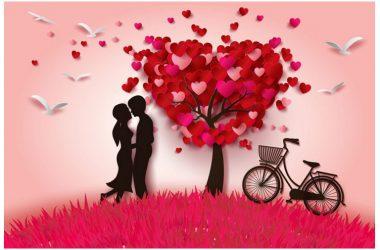 San Valentino, storia della festa degli innamorati: è nata così