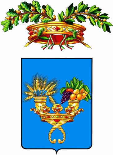 provincia_di_caserta-stemma