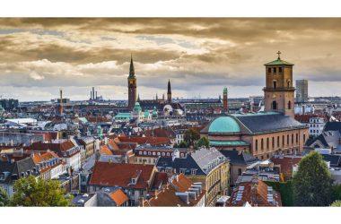 Visitare Copenaghen, la capitale danese, vero e proprio museo all'aperto vibrante di vita