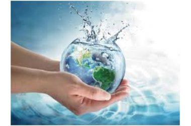 Giornata mondiale dell'acqua: il punto delle Nazioni Unite