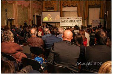"""Giov. 12 aprile a Roma """"Racconti nella Rete"""" – incontro/presentazione alla BIBLIOTECA EUROPEA"""