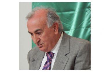 """GRAZZANISE: LA """"SORPRESA"""" DI PASQUA DEL SINDACO GRAVANTE"""