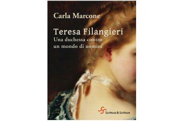 8 marzo ore 10 presentazione libro a Roccapiemonte Liceo Scientifico