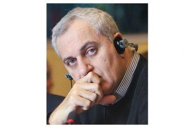 BRUXELLES, CAPUTO (PD-S&D): SULL'OLIO DI PALMA L'UE ADOTTA UN LIMITE AI CONTAMINANTI CANCEROGENI NEGLI ALIMENTI PER BAMBINI