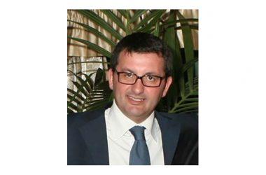 Nicola Turco: chiedo scusa al Volley Soverato e al presidente Matozzo per il comportamento maleducato delle atlete