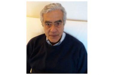 """Confagricoltura Campania """"Fabrizio Marzano approda alla presidenza di Confagricoltura Campania"""""""
