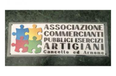 L'Associazione Volontari Italiani Sangue (Avis) a Cancello ed Arnone