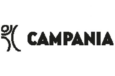 Campania Latina Caraibica – quattro appuntamenti con i balli latino americani – dal 15 al 29 aprile e 6 maggio – Centro commerciale Campania