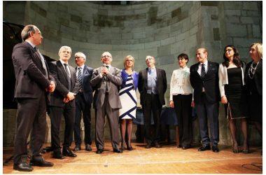 Premio Internazionale di Letteratura Lucius Annaeus Seneca