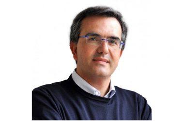 Enrico Tresca: si vota un altro dissesto