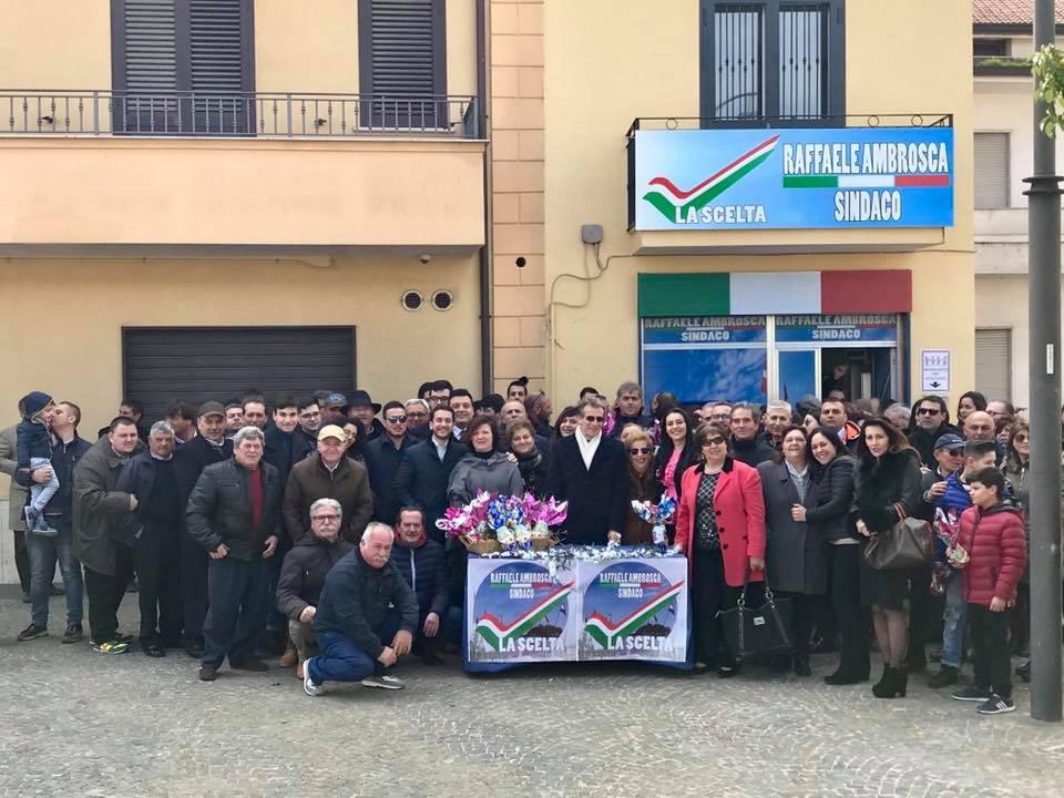 13-bis-la-scelta-aguri-pasquali-25-marzo-2018