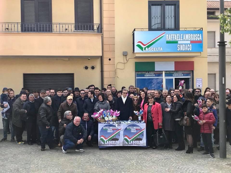 13-la-scelta-auguri-pasquali-25-marzo-2018