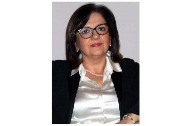 CPR NELLA CASERMA ANDOLFATO DI SANTA MARIA C.V.