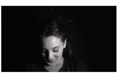 """Arci Movie Proiezione del docu-film """"Non può essere sempre estate"""" di Margherita Panizon e Sabrina Iannucci 23 aprile cinema Pierrot"""