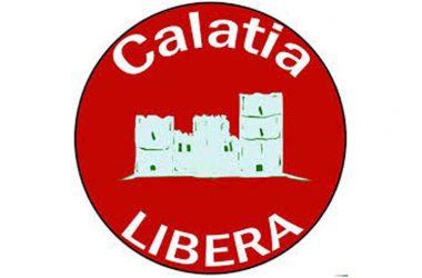 MADDALONI – Calatia libera non presenta la lista: questo quadro politico comprometterebbe il nostro lavoro per la città