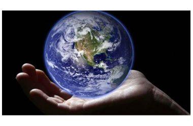 Earth Day 2018, il 22 aprile si festeggia la Giornata Mondiale della Terra