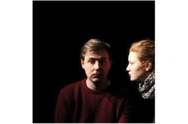 SEMI – Peccato, non esiste più l'amore platonico – al Teatro Civico 14