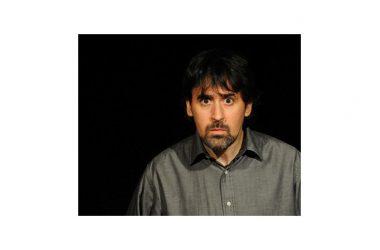 Incontri con l'autore, Lorenzo Di Matteo ospite delle Terme di Telese  per la presentazione della sua nuova raccolta di racconti