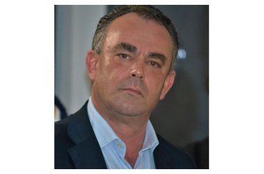 """""""Uniti per Caiazzo"""", SABATO INCONTRO A CESARANO"""