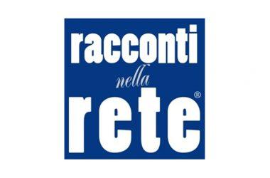 """Sabato 12 al Salone del Libro di Torino """"Racconti nella Rete"""" ospite di Superfestival"""