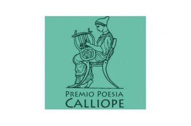 Premio Poesia Calliope 4^ Edizione –  Quando la solidarietà incontra cultura e creatività