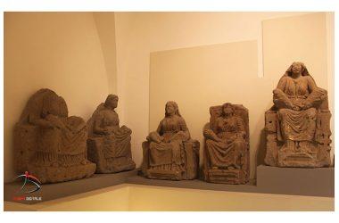 Le Piazze del Sapere chiedono atti concreti per la valorizzazione del Museo Campano
