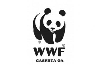 OGGI, MERCOLEDI' 23 MAGGIO, RITORNA LETTERATITUDINI CON UN EVENTO SULL'AMBIENTE CON IL WWF DI CASERTA