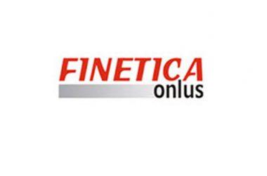 Finetica Onlus – Incontro seminariale
