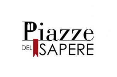 """Eventi Maggio 2018 programmati da """"Le Piazze del Sapere-Aislo Campania"""""""