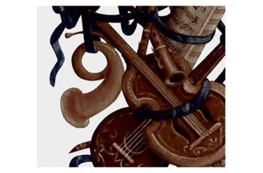 """Concorso Musicale """"Città di Airola"""", con il Premio Affinita oggi il via all'edizione del decennale"""