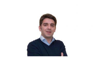 """DELLO STRITTO: """"DA FORZA ITALIA MODALITÀ ILLOGICHE, LA MISURA È COLMA""""."""