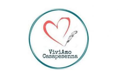 Gruppo consiliare ViviAmo Casapesenna