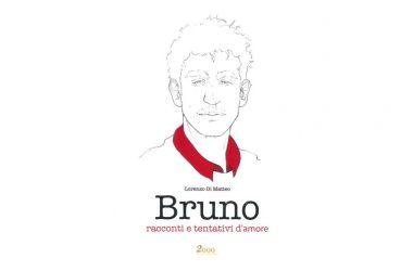 """Libri, a Telese Terme successo di pubblico per """"Bruno"""""""
