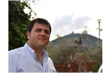 """Continuità e Coerenza: le parole chiave della lista """"Il Paese che vogliAMO"""" con candidato sindaco Michele Caporaso"""