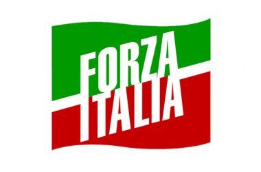 PORTICO DI CASERTA, SI DIMETTE IL COORDINAMENTO CITTADINO DI FORZA ITALIA.