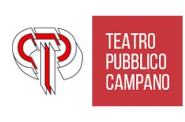 Martedì 26 giugno, ore 11.00: conferenza stampa di presentazione stagione teatrale 2018/2019 del Teatro Nuovo di Napoli