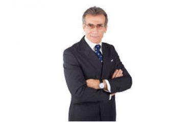 """CANCELLO ED ARNONE: IL SINDACO AMBROSCA """"FESTEGGIAMENTI CONCLUSI, ORA SI FA SUL SERIO""""."""